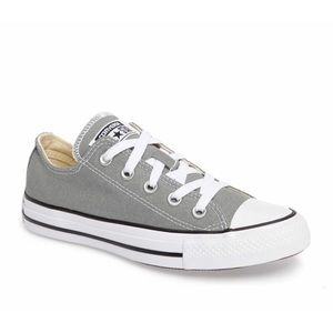 Converse | Chuck Taylor All-Star Oxford Sneaker